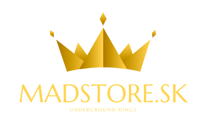 madstore.sk